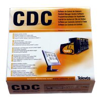 216801 - CDC 2.0 software