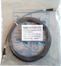 236101_ FC/ PC opt.  patch cord 5 m